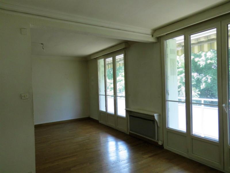 Sale apartment Morieres les avignon 119000€ - Picture 4