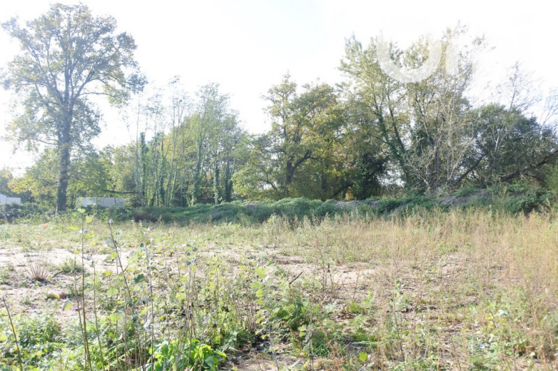 Vente terrain La tremblade 267 600€ - Photo 1