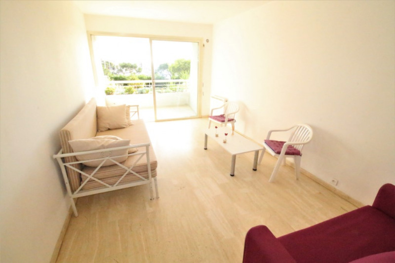 Vente appartement Villeneuve loubet 175 000€ - Photo 3