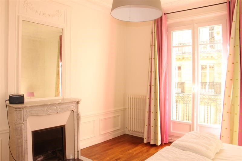 Location appartement Neuilly-sur-seine 4 600€ CC - Photo 8
