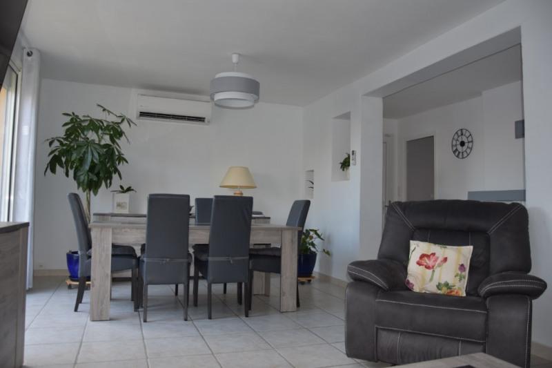 Vente maison / villa Beziers 213500€ - Photo 2