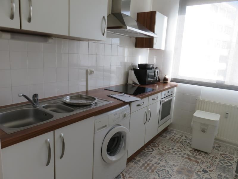Rental apartment Malo les bains 650€ CC - Picture 3