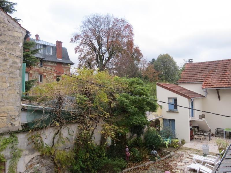 Vente appartement St leu la foret 312000€ - Photo 8