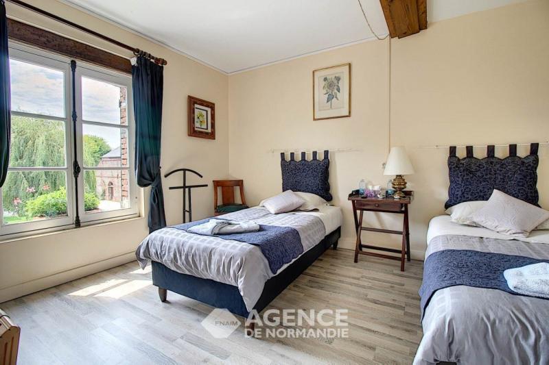 Deluxe sale house / villa L'aigle 735000€ - Picture 9