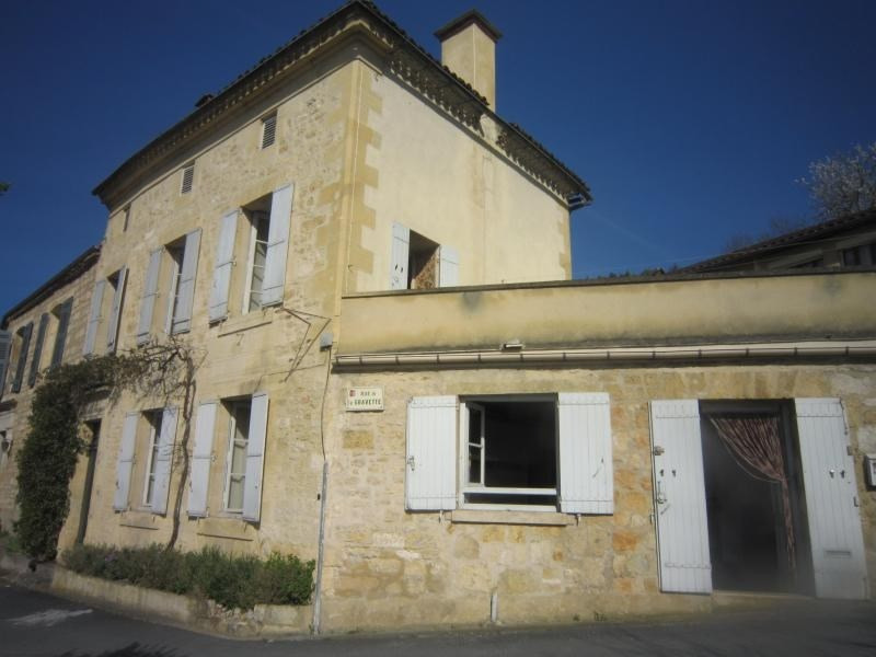 Sale house / villa St cyprien 113 000€ - Picture 2