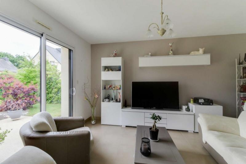 Vente maison / villa Laille 357075€ - Photo 4
