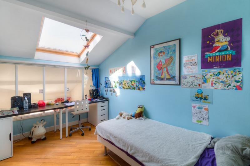 Sale house / villa Le vesinet 949000€ - Picture 7