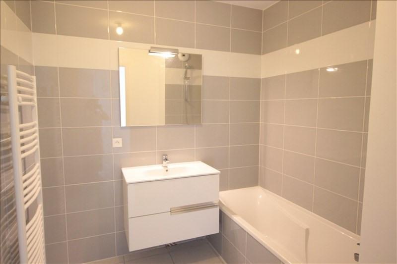 Rental apartment La roche-sur-foron 1185€ CC - Picture 9