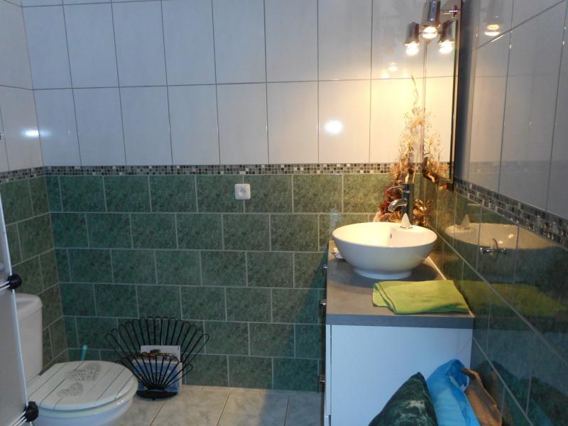 Vente maison / villa Falaise 149900€ - Photo 4