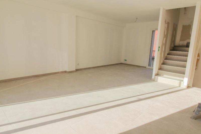 Vente appartement Pugny chatenod 299000€ - Photo 3