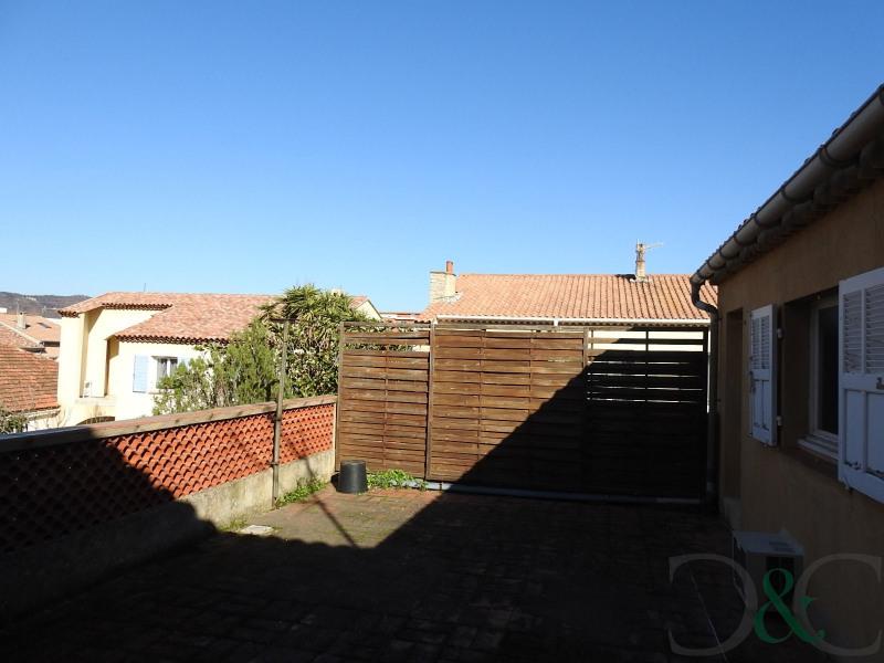 Sale empty room/storage La londe les maures 399000€ - Picture 5