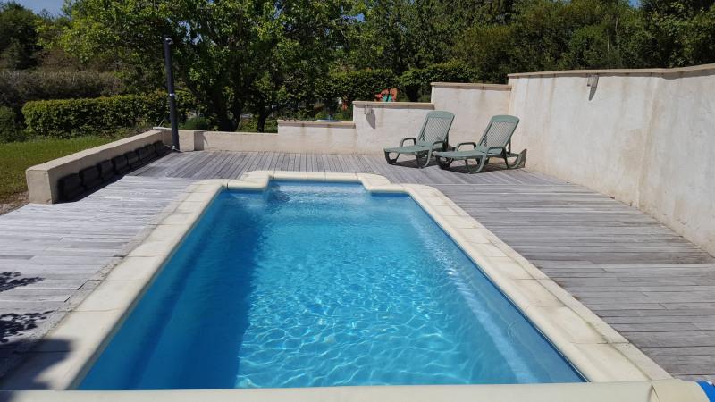 Vente maison / villa Vendôme 226000€ - Photo 11