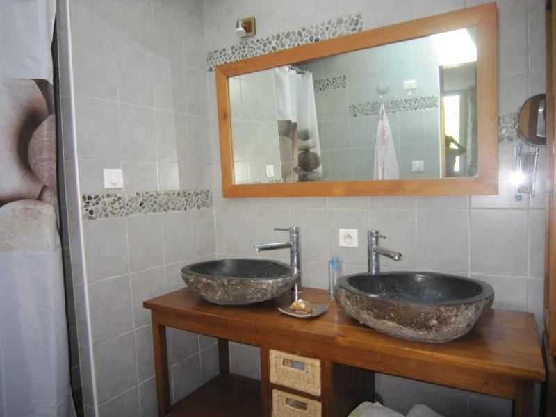 Vente maison / villa St cyprien 197 950€ - Photo 6