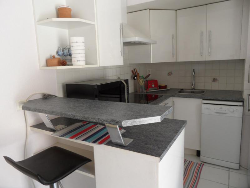 Location vacances maison / villa Port leucate 611,56€ - Photo 8