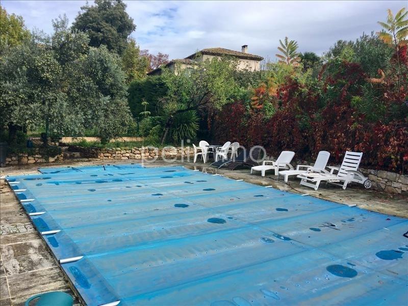 Vente de prestige maison / villa La fare les oliviers 795000€ - Photo 4