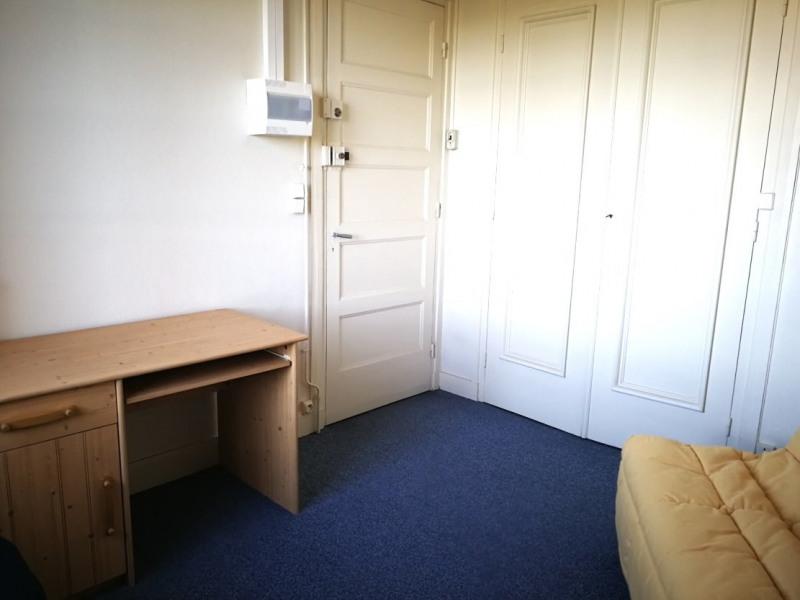 Deluxe sale apartment Lyon 6ème 760000€ - Picture 10