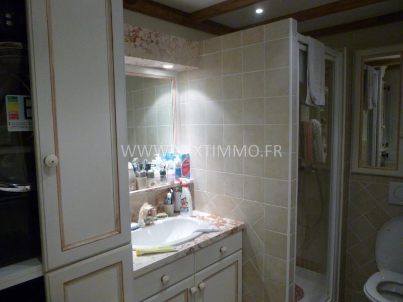 Verkauf wohnung Saint-martin-vésubie 215000€ - Fotografie 12