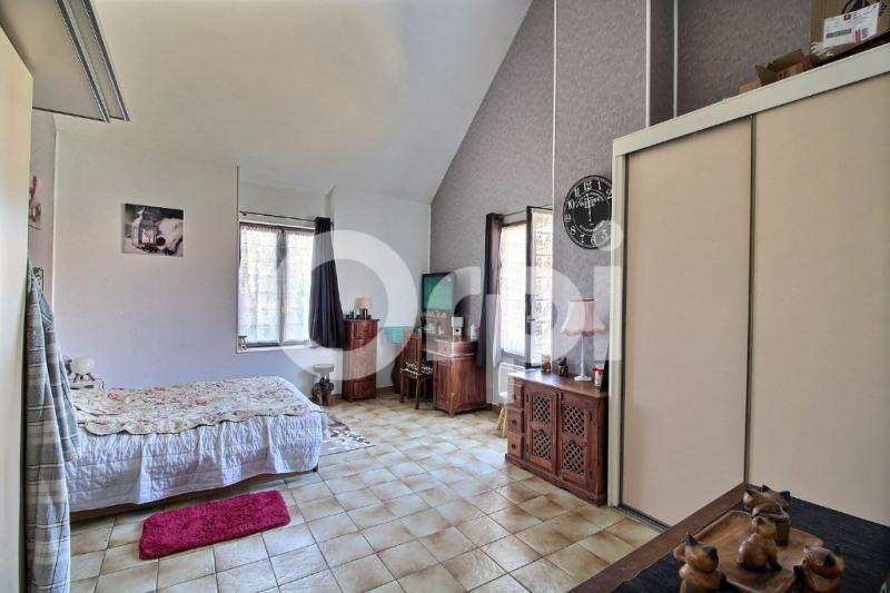 Vente maison / villa Boutigny 221000€ - Photo 2