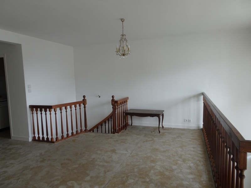 Vente appartement Douarnenez 108000€ - Photo 3