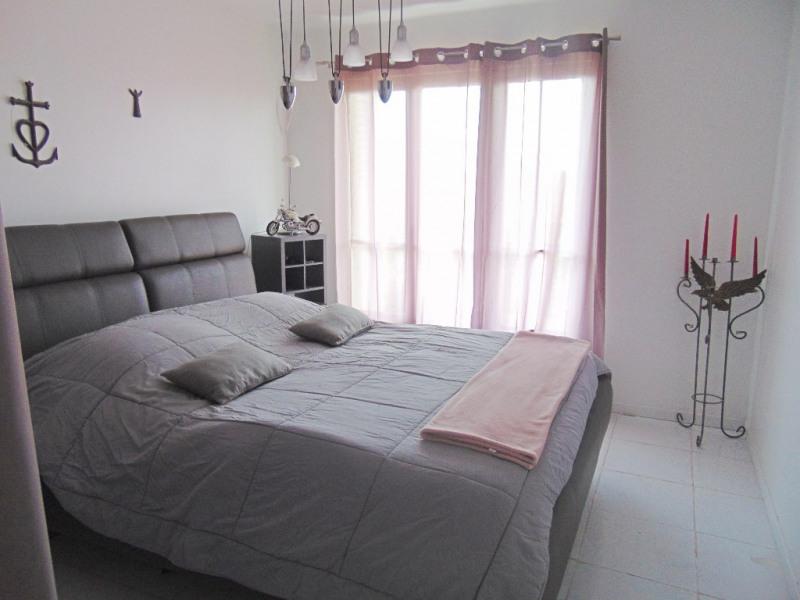 Vente appartement Beziers 139000€ - Photo 3