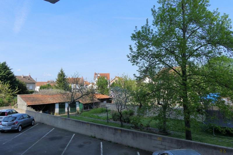 Vente appartement Montlucon 47000€ - Photo 4