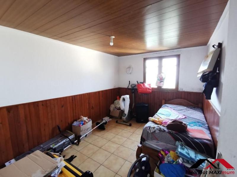 Vente immeuble Jean petit 247000€ - Photo 16