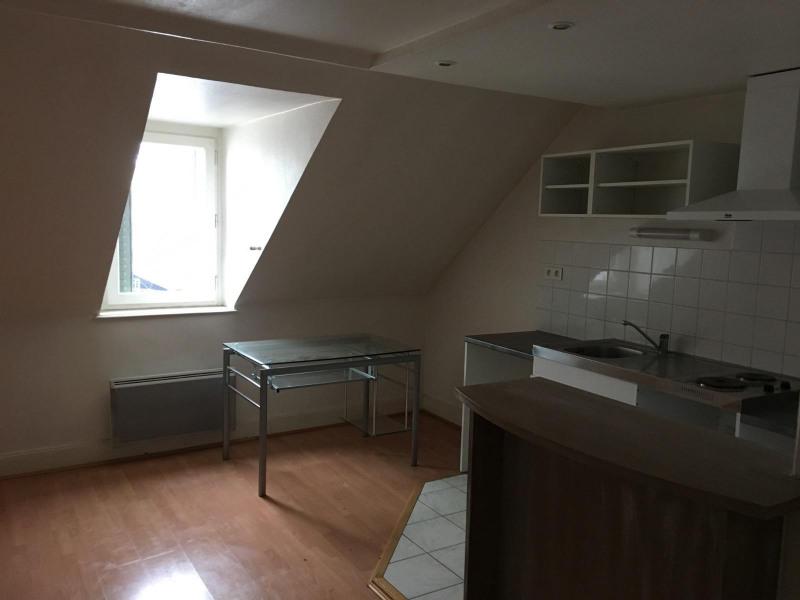 Sale building Espalion 350000€ - Picture 1