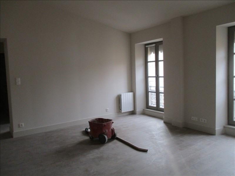 Location appartement Nimes 596€ CC - Photo 2