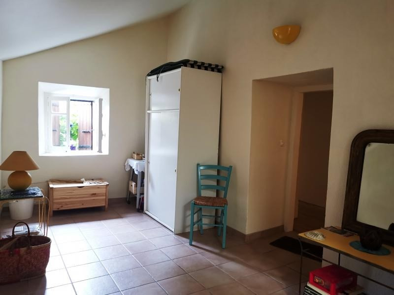 Vente maison / villa Rouairoux 185 000€ - Photo 6