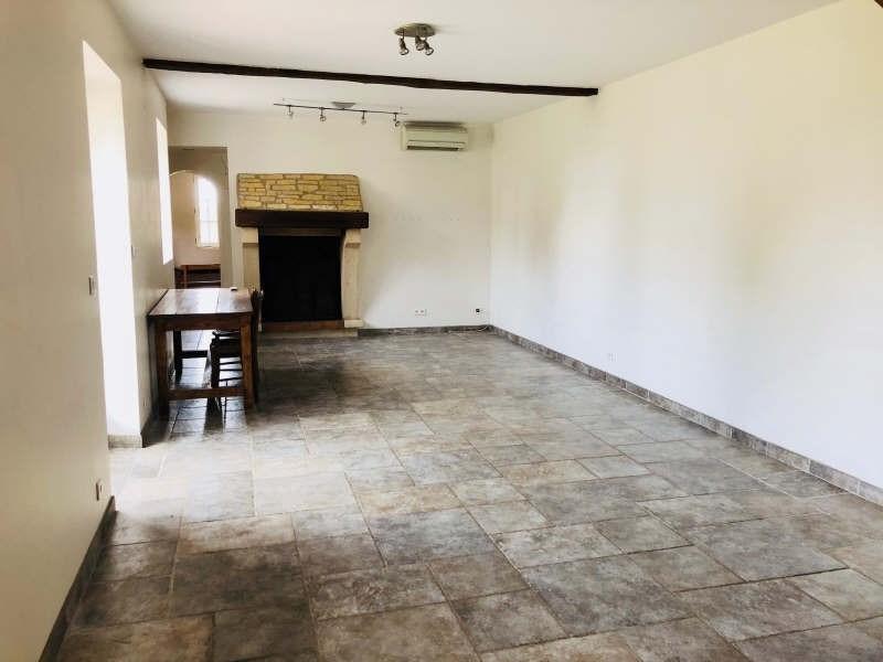 Sale house / villa St clair sur epte 221400€ - Picture 5