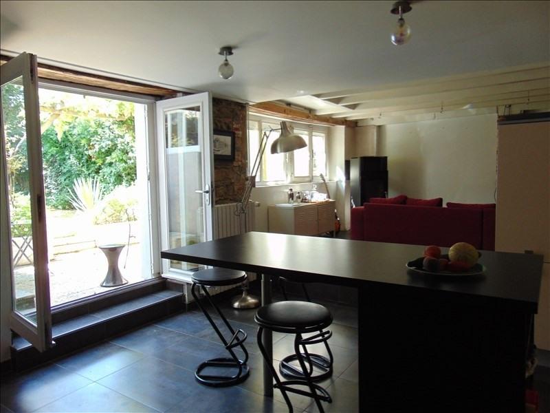 Vente maison / villa Cholet 226860€ - Photo 2