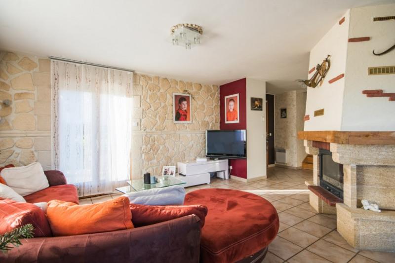 Vente maison / villa Ceyzerieu 329000€ - Photo 2