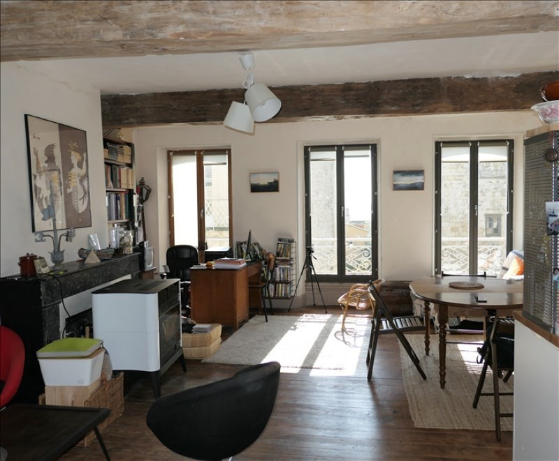 Vente appartement Lectoure 95 400€ - Photo 2