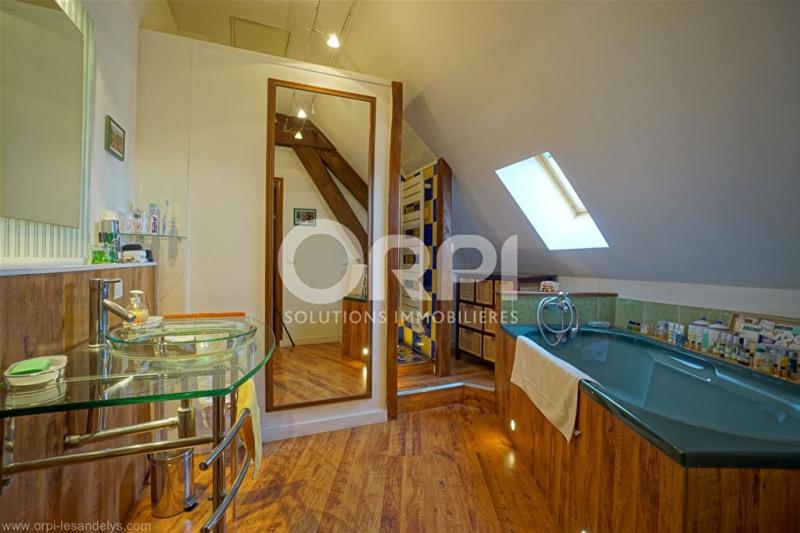 Deluxe sale house / villa Les andelys 300000€ - Picture 14