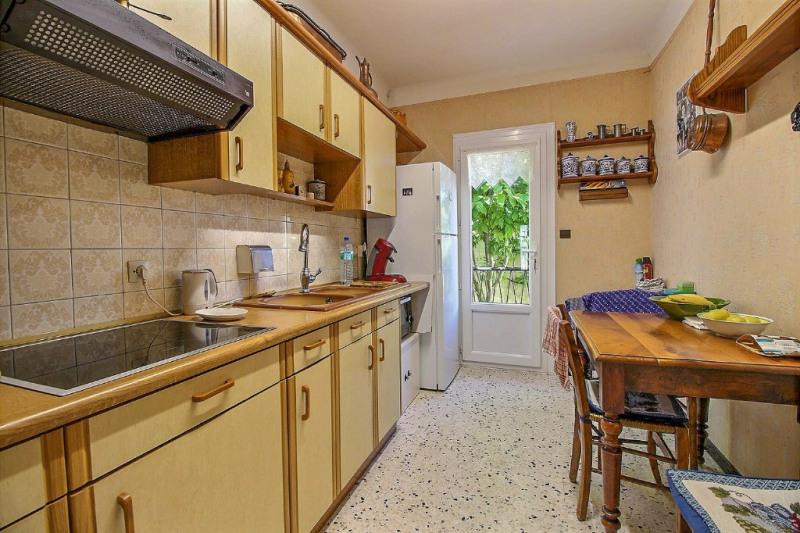 Vente maison / villa Bouillargues 214000€ - Photo 4