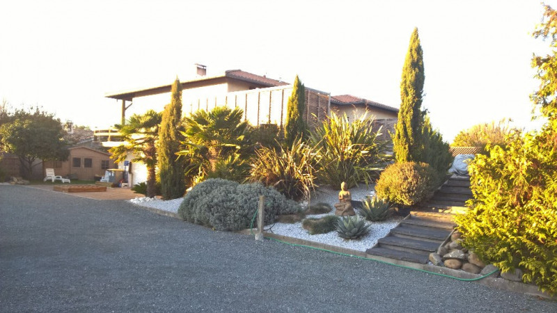 Vente maison / villa Gujan mestras 450 000€ - Photo 4