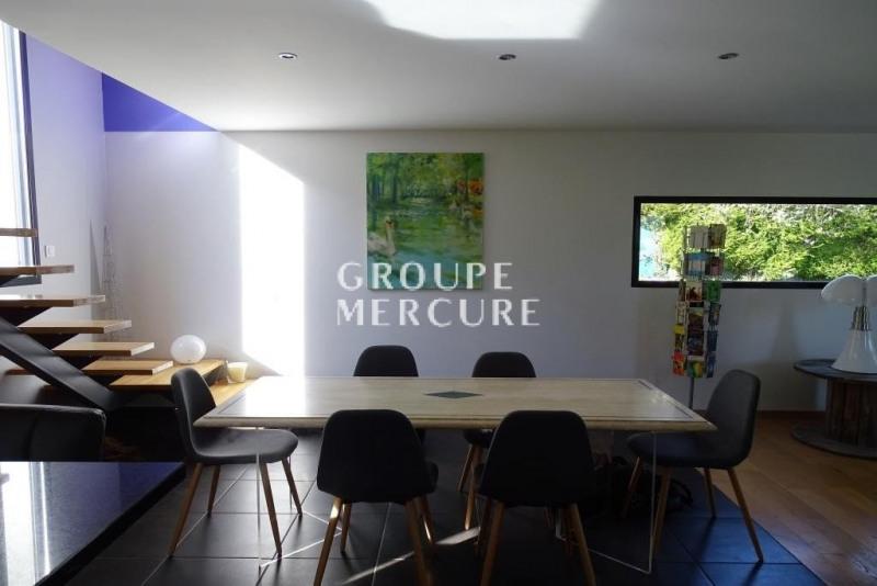 Deluxe sale house / villa Sevrier 1150000€ - Picture 3