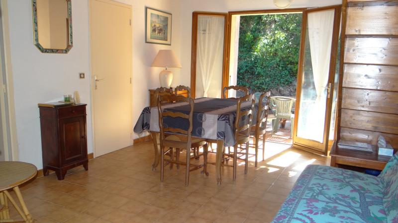 Sale house / villa Cavalaire sur mer 259000€ - Picture 2