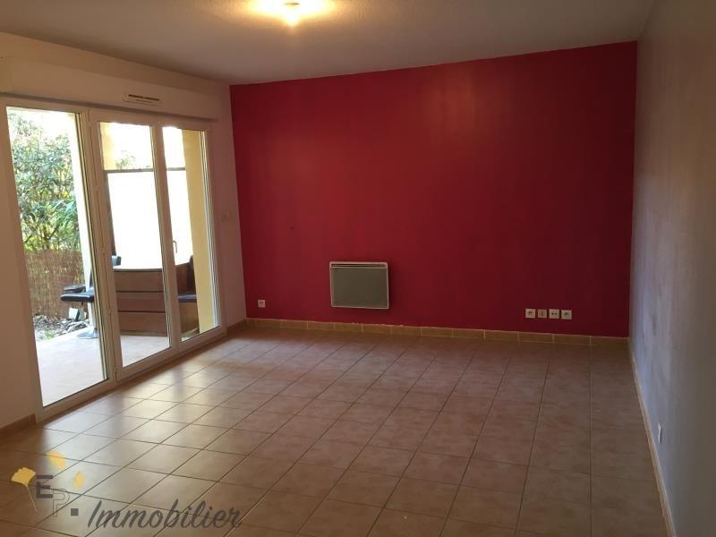 Vente appartement Salon de provence 108000€ - Photo 3
