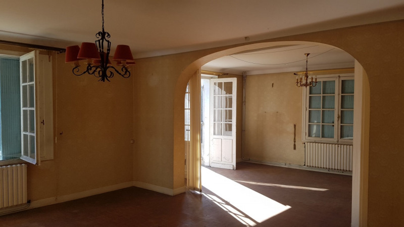 Sale house / villa Le fouilloux 107 000€ - Picture 6
