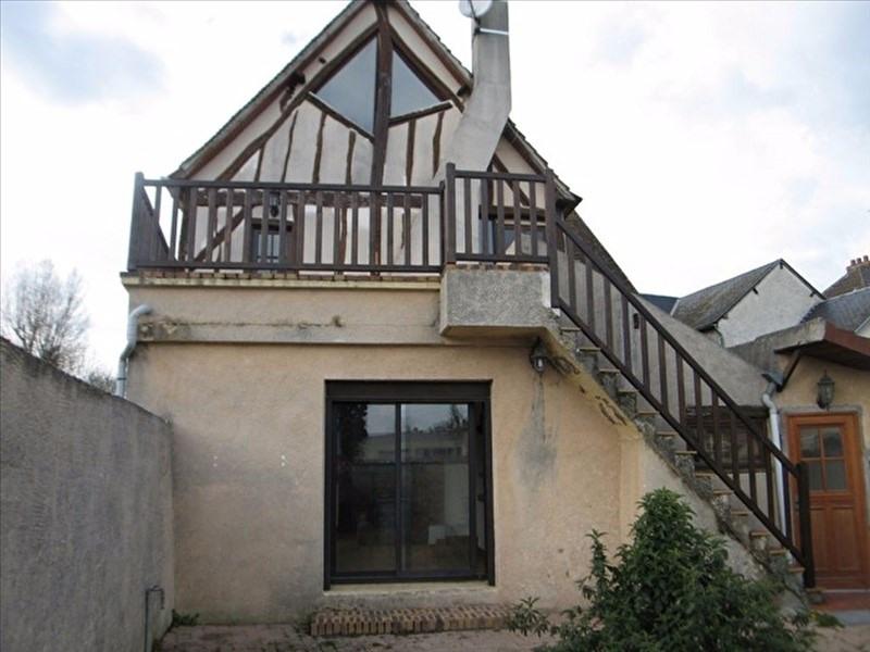 Vente maison / villa Nogent le roi 92650€ - Photo 6