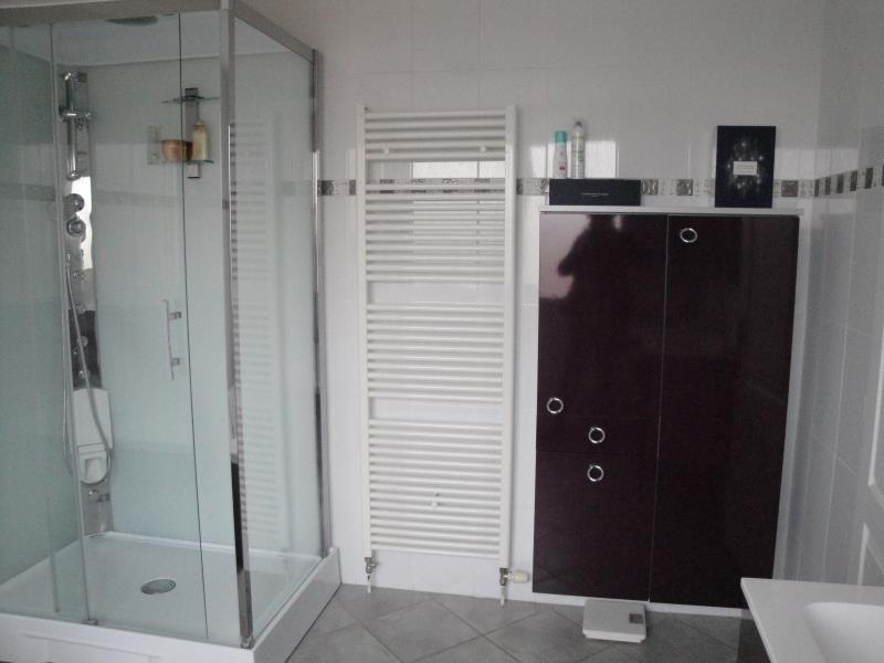 Venta  casa Exincourt 310000€ - Fotografía 3