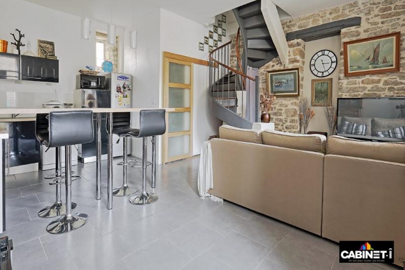 Vente maison / villa Vigneux de bretagne 171900€ - Photo 3