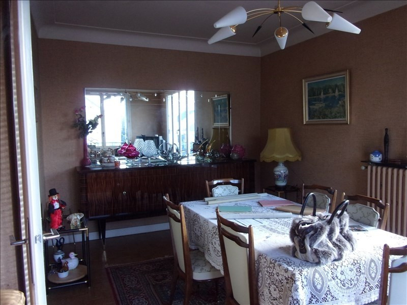 Sale house / villa Nantes 334 000€ - Picture 1