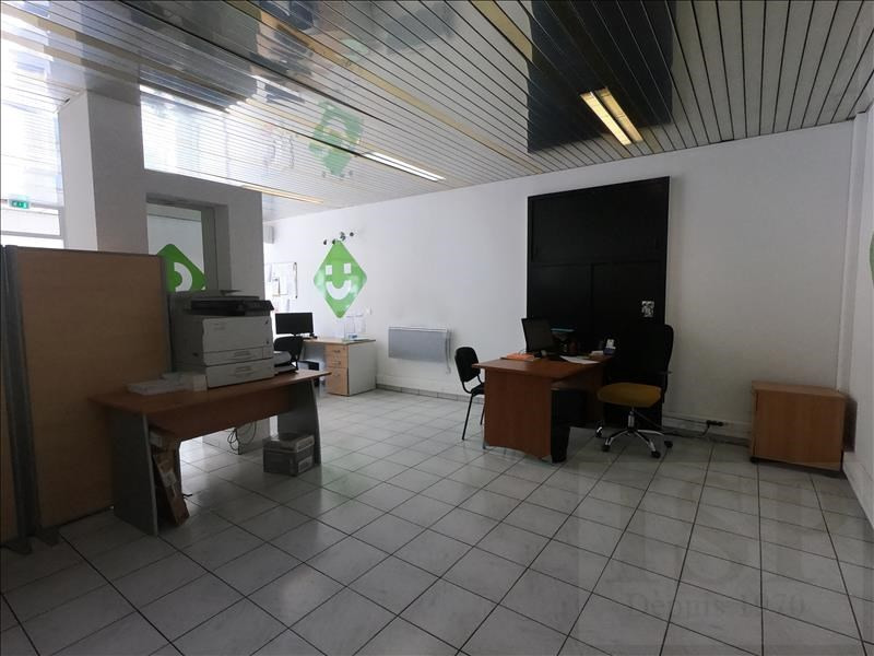 Vente boutique Aubagne 285 000€ - Photo 3