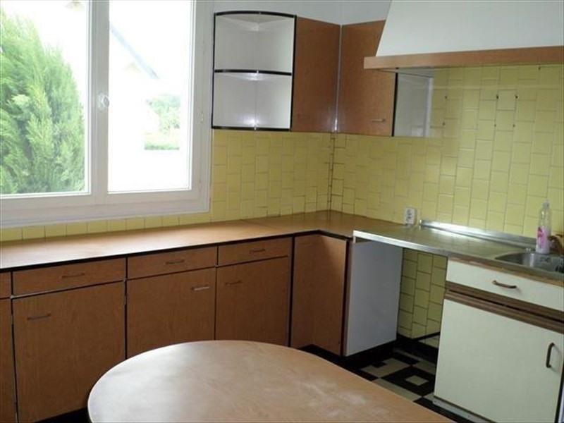 Venta  casa Maintenon 181900€ - Fotografía 3