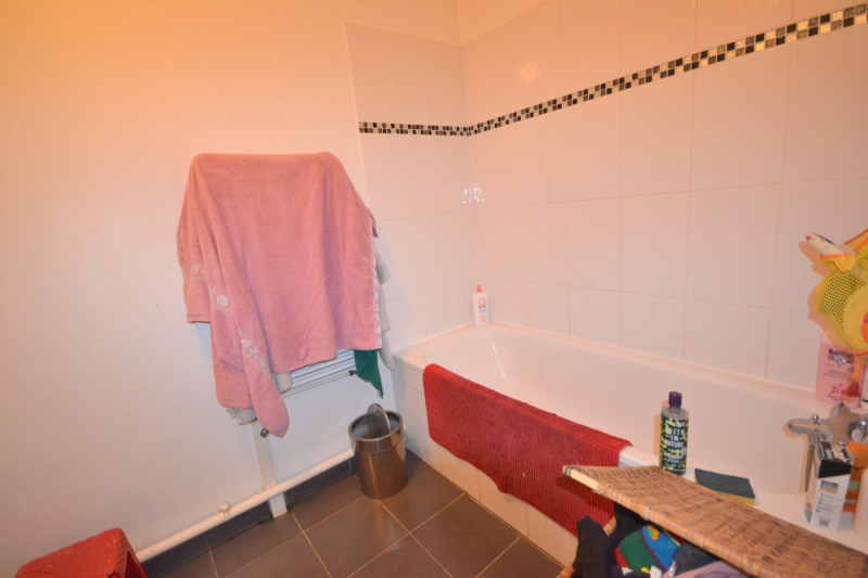 Produit d'investissement appartement Pantin 419 000€ - Photo 12