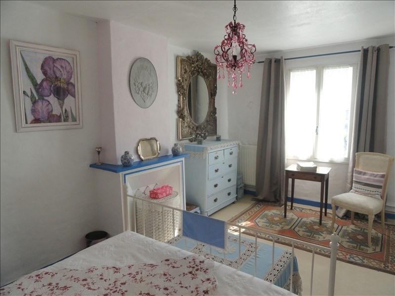 Vente maison / villa Montreal 250000€ - Photo 6