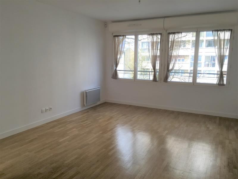 Vente appartement Chatillon 430 000€ - Photo 5