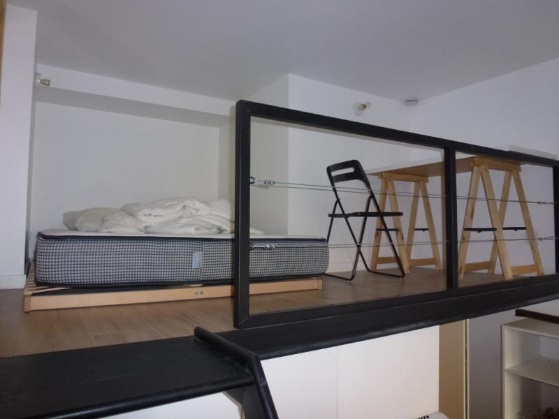 Location appartement Villeurbanne 590€ CC - Photo 5